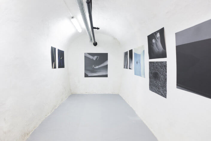 Ten Sea in Nitra gallery