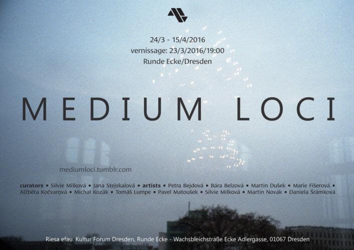 Medium Loci
