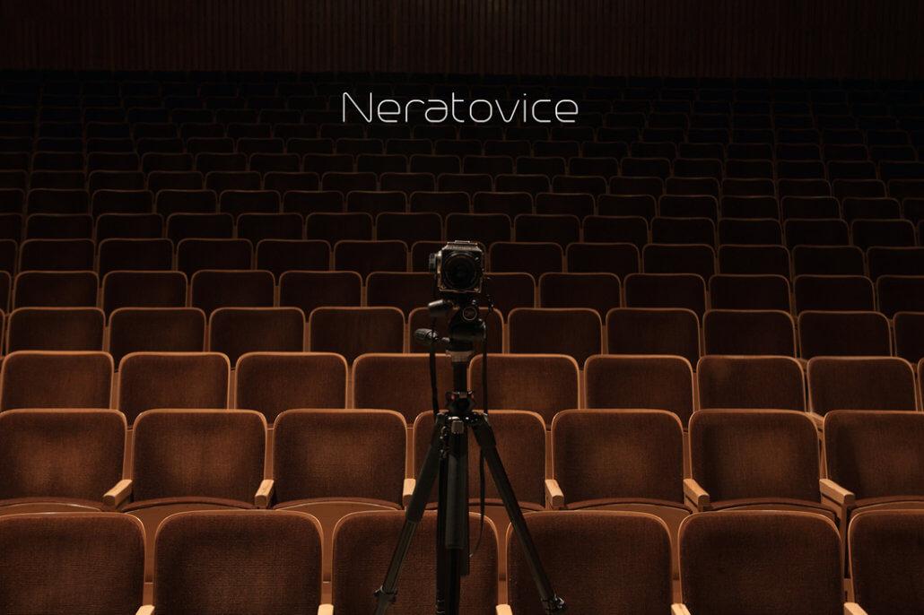 Medium Loci Neratovice